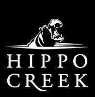 hippo creek karawara