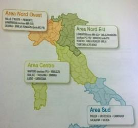 La Vigna Wine Course