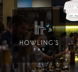 Howlings Bar Perth
