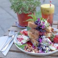 Flora & Fauna Cafe