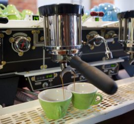 Blacksmith Perth Coffee | Blacksmith Perth Highgate
