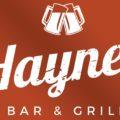 Haynes Bar & Grill Armadale