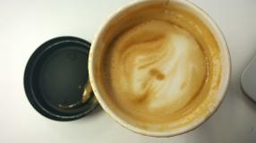 Engine Room Espresso North Perth Coffee