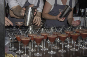 Cocktail-Gastronomy-Perth-