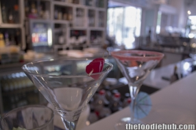 start-of-lychee-raspberry-martini-the-indiana-left
