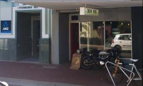 Shop Front(2)